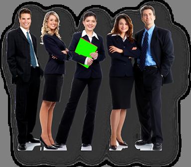 10 phẩm chất cần có của một chuyên gia bán hàng chuyên nghiệp