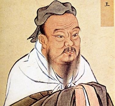 Phong cách trong đàm phán thương lượng của người Trung Quốc