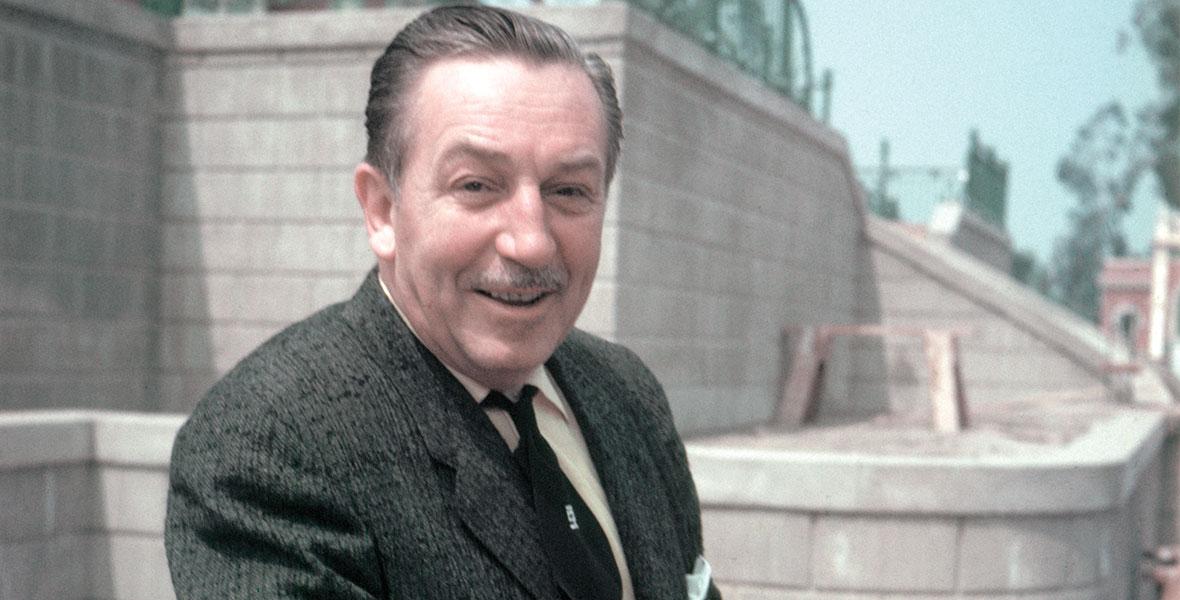 Dac-diem-cua-ty-phu-Walt-Disney