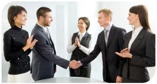 Những dấu hiệu cải thiện kỹ năng đàm phán