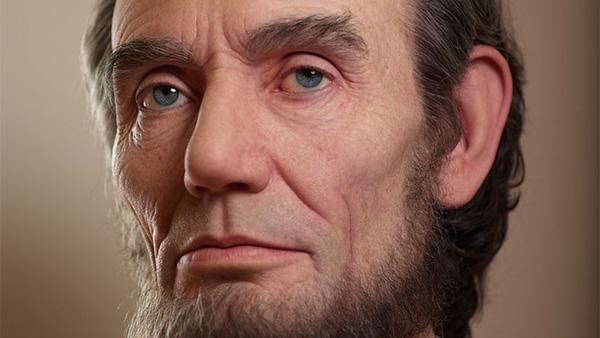 10 bài học lãnh đạo từ Tổng thống Abraham Lincoln