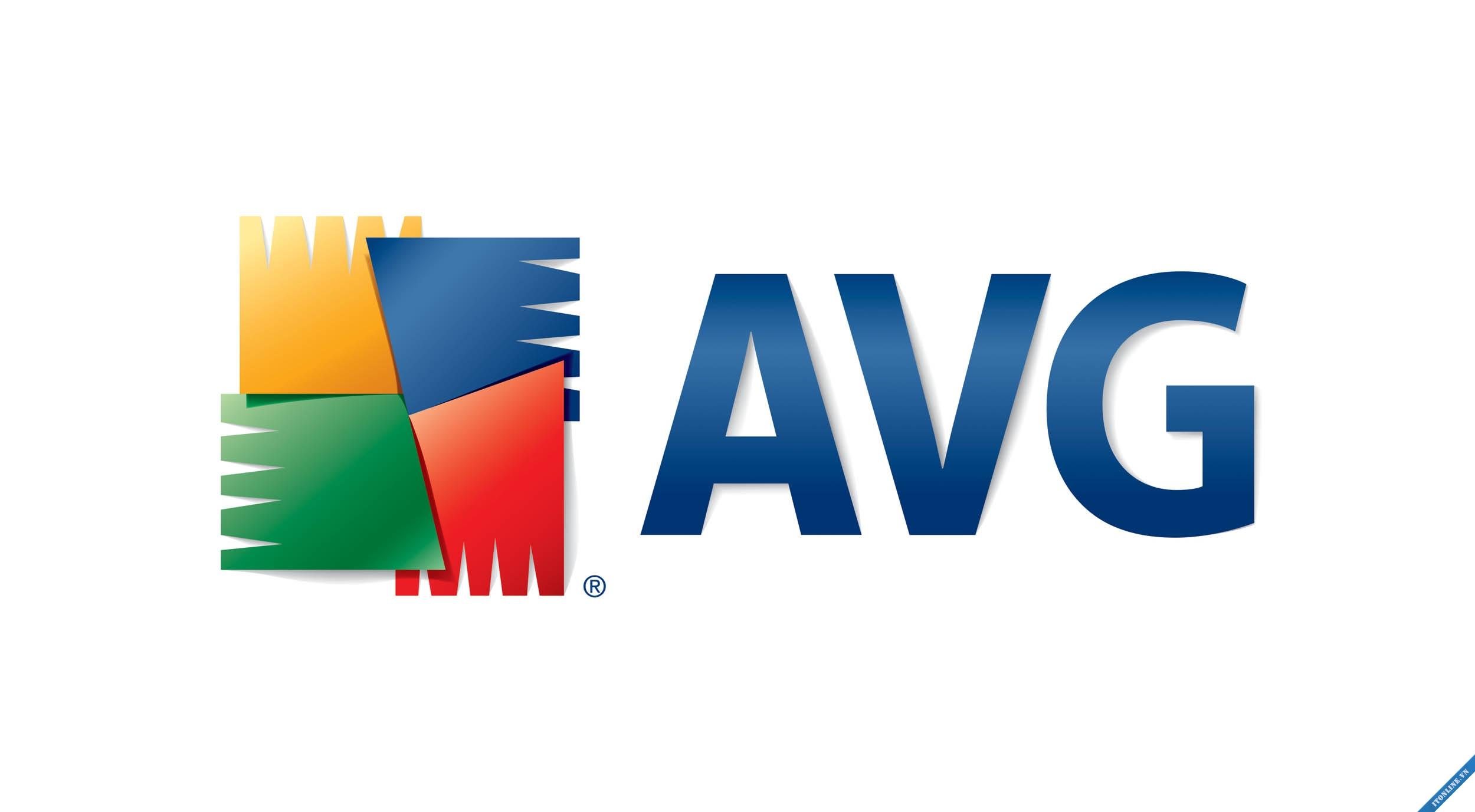 avg-anti-virus