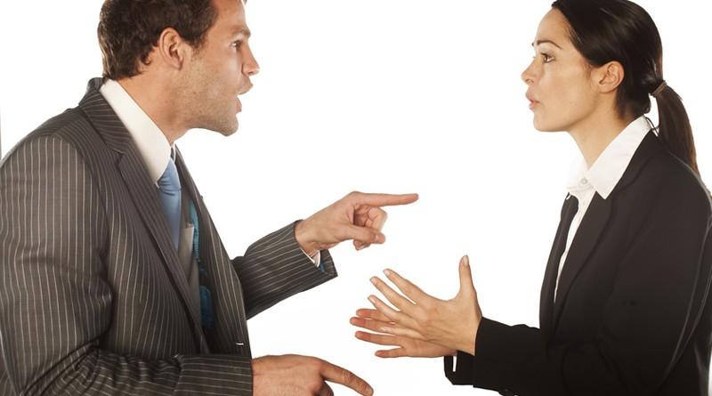 Làm chủ cảm xúc nóng giận hiệu quả