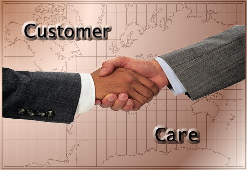 Kỹ năng bán hàng chuyên nghiệp của nhân viên