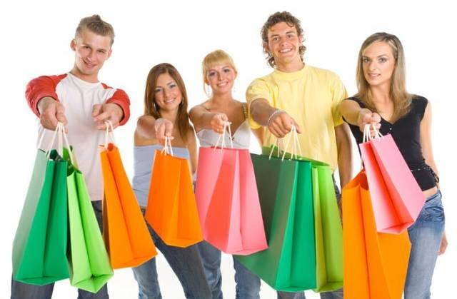 Tại sao chúng tôi nên mua hàng của bạn?
