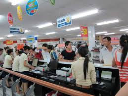 5 điều xấu nhất trong phong cách bán hàng của Việt Nam