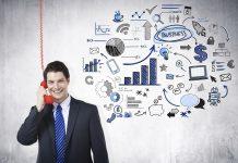 Bí quyết bán hàng qua điện thoại thành công và hiệu quả