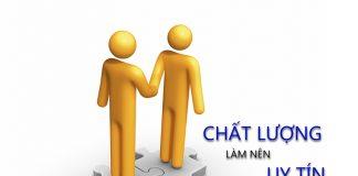 Các trung tâm đào tạo kỹ năng bán hàng Tphcm và Hà Nội