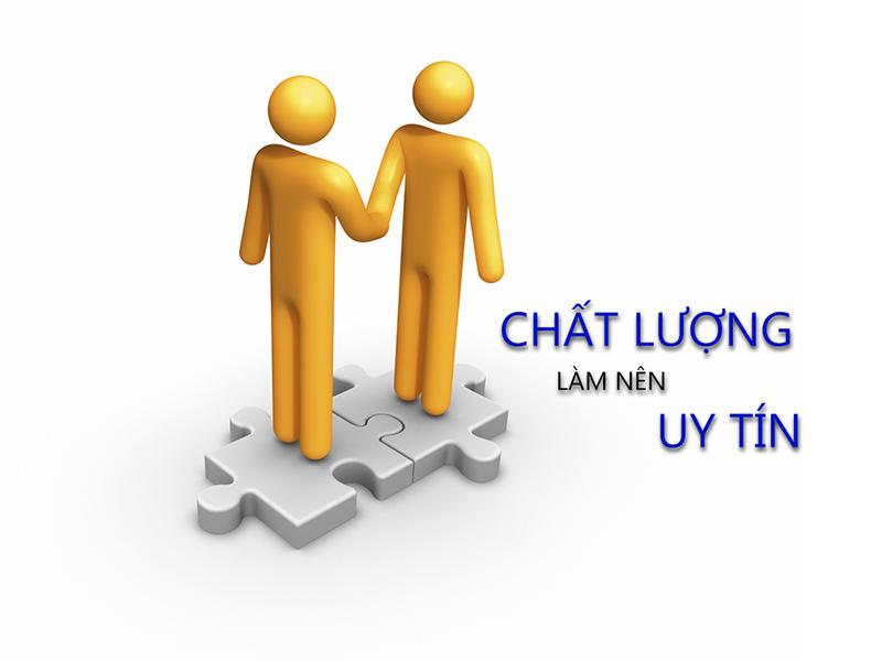 Trung Tâm Đào Tạo Bán Hàng Uy Tín Nhất Tại Tphcm và Hà Nội