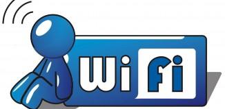 cach sua loi wifi cho laptop 326x159 Home Page