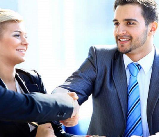 Cách xử lý từ chối của khách hàng