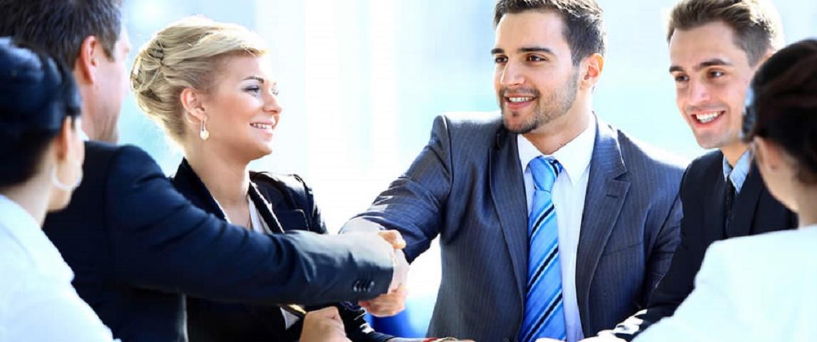 Kỹ Năng Xử Lý Từ Chối Của Khách Hàng, Chốt Sales Hiệu Quả