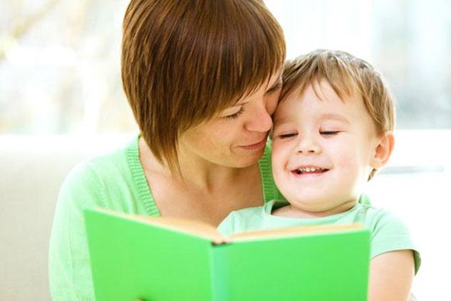 Bí quyết giúp con bạn nhớ lâu hơn