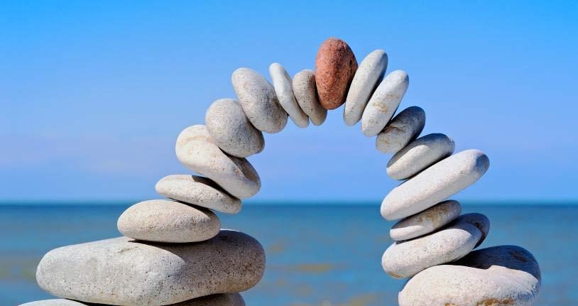 9 bài học đáng giá từ cuộc sống bạn nên sớm nhận ra - Ảnh 1