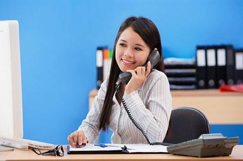 Chăm sóc khách hàng tiềm năng của bạn một cách hiệu quả