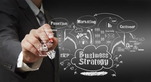 Những chiến lược nên chuẩn bị trước khi khởi nghiệp