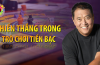 chien thang trong tro choi tien bac 100x65 Home Page