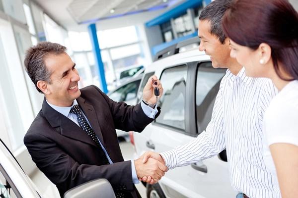 Chốt sale: kỹ năng quan trọng để bạn luôn thành công trong bán hàng