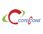 cocecctons
