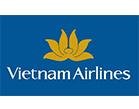 cuc-hang-khong-viet-nam-logo