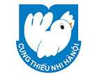 cung-thieu-nhi-ha-noi-logo