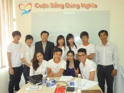 cuoc-song-dung-nghia-dao-tao-ky-nang71
