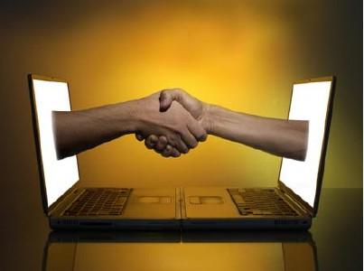3 bước ngoặc trong đàm phán thương mại