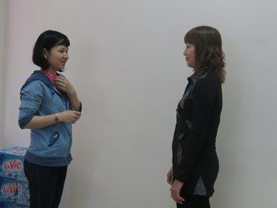 dao-tao-ban-hang-3