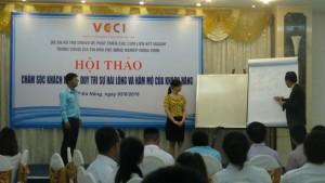 dao-tao-cham-soc-khach-hang-vccidao-tao-cham-soc-khach-hang-vcci-1_6594