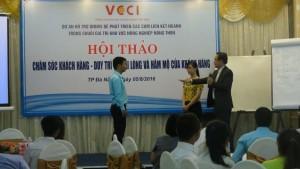 dao-tao-cham-soc-khach-hang-vccidao-tao-cham-soc-khach-hang-vcci-1_6599