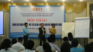dao-tao-cham-soc-khach-hang-vccidao-tao-cham-soc-khach-hang-vcci-1_6607