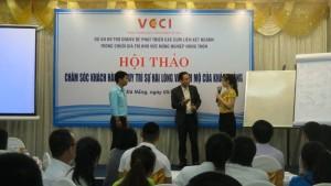 dao-tao-cham-soc-khach-hang-vccidao-tao-cham-soc-khach-hang-vcci-1_6608