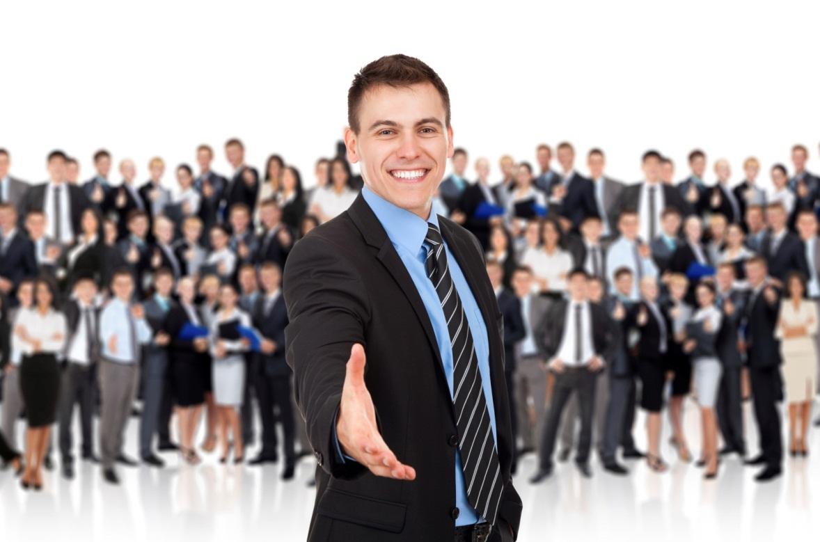 Đào tạo kỹ năng bán hàng chuyên nghiệp và hiệu quả