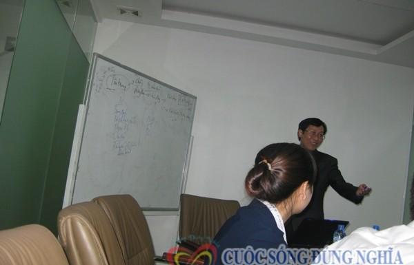 dao-tao-ky-nang-ban-hang-pranda-6