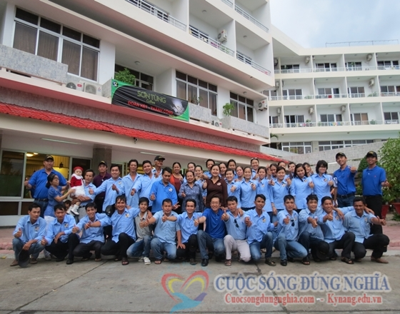 dao-tao-team-buil-ding-cafe-son-tung-