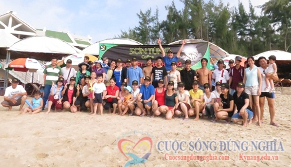 dao-tao-team-buil-ding-cafe-son-tung-11