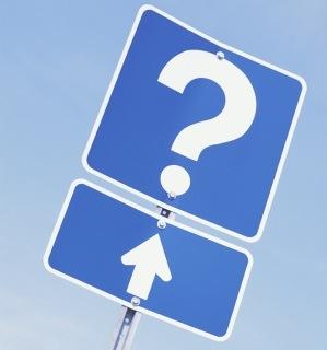 Giải quyết vấn đề thật đơn giản (P2): Định nghĩa vấn đề và nguyên nhân của nó