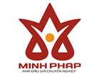 dau-minhphap-logo