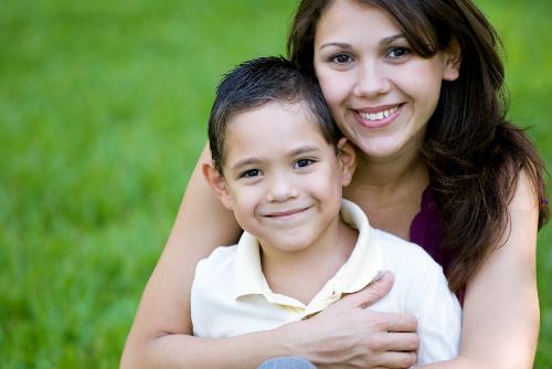 Những điều các bà mẹ cần dạy con trai
