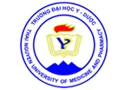 dh-y-duovc1