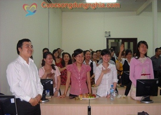 dien-gia-chuyen-gia-dao-tao-tran-dinh-tuan-dao-tao-westernbank-11