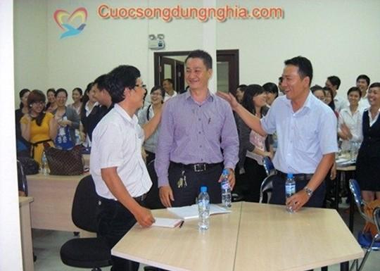 dien-gia-chuyen-gia-dao-tao-tran-dinh-tuan-dao-tao-westernbank-2