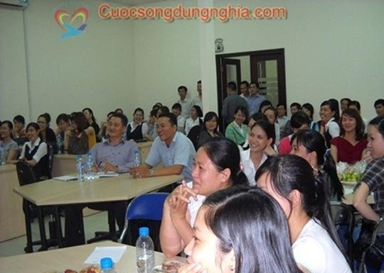 dien-gia-chuyen-gia-dao-tao-tran-dinh-tuan-dao-tao-westernbank-31