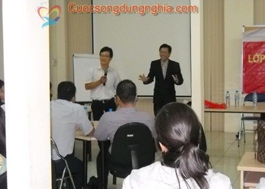 dien-gia-chuyen-gia-dao-tao-tran-dinh-tuan-dao-tao-westernbank-4