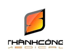 duoc-thanhcong
