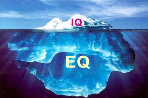 emotional-intelligence-5582e