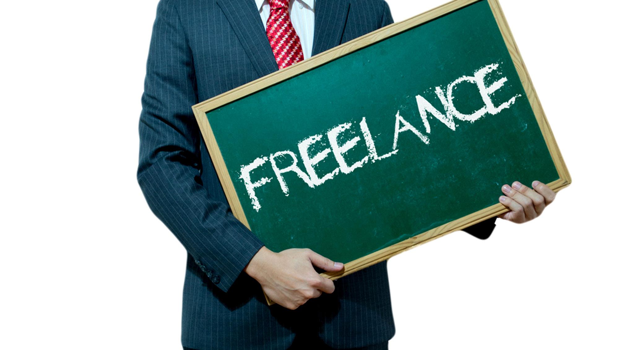 6 điều khách hàng yêu quý ở freelancer
