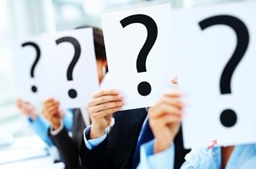Làm thế nào để giao tiếp chốn đông người?