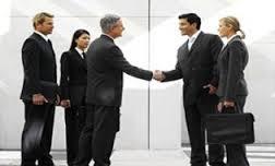 kỹ năng giao tiếp ứng xử với khách hàng