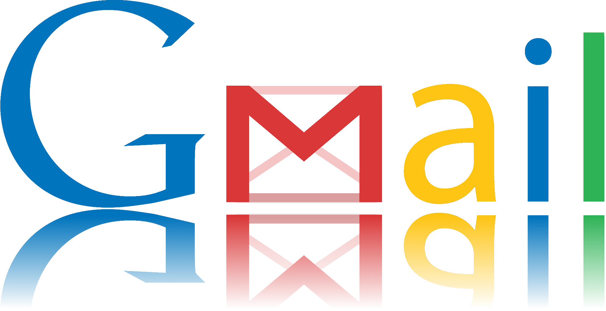 Một số tính năng mới của Gmail